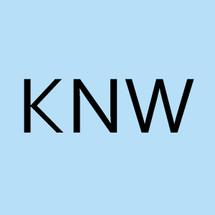 Logo KNW