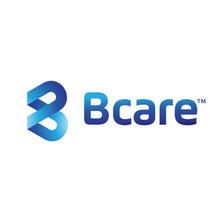 Logo Bcare Official