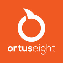Logo Ortuseight Official Store .