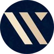 Logo Wyloz Original