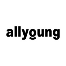 Allyoung Brand