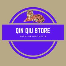 Logo Qin Qiu Store