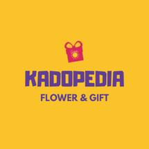 Logo kadopedia