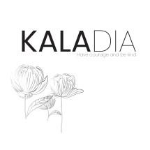 Logo kaladia