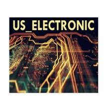 Logo US_ELECTRONIC