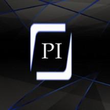 Logo Pusat Impor