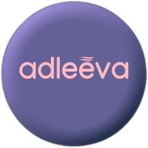 adleeva by adeeva Brand