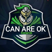 Logo Can Are Ok FN3