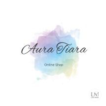 Logo Aura Tiara
