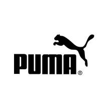 Logo Puma Store Pacific Place