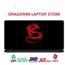 Logo Dragon99 Laptop Store