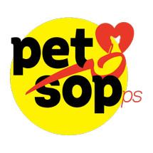 Logo Petosop Ps