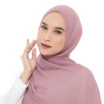 Logo jilbab surabaya grosir