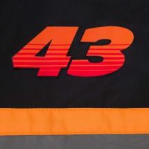 Logo 43shop