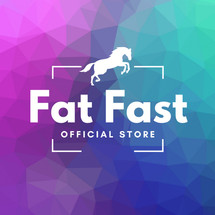Logo Fat Fast