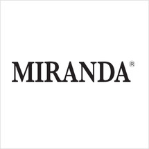 Logo Miranda Official