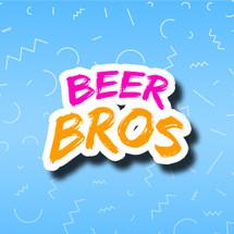 BEER BROS Brand