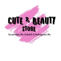 Logo Cutenbeauty_