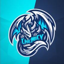 Logo Chemicy Gaming