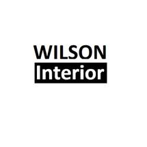 Logo wilson Interior