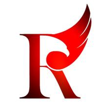 Logo REDMITRA INDONESIA