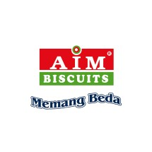 AIM Biscuits Official Store Brand