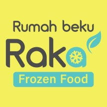 Logo RumahbekuRaka