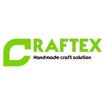 Logo CrafTex