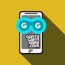 Logo Aa Gogon Store