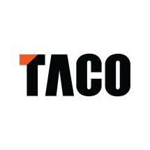 Logo Taco Official Store