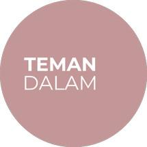 Logo Teman Dalam