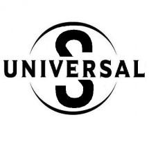 Logo OS Universal