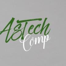 Logo AsTech_Comp