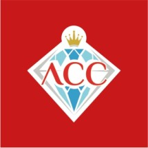 ACC by Hartadinata Official Brand