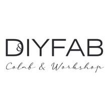 Logo DIYFab Shop