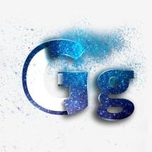 Logo GG Mart17