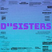 Logo d''SISTERS