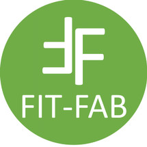 Logo Fit-Fab