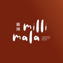Logo Millimala