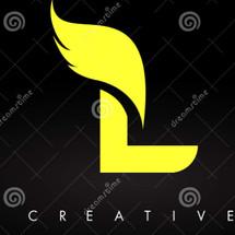 Logo Leon_Market12