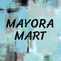 Logo MAYORA_MART