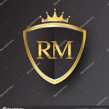Logo RATU_MANIS