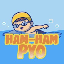 Logo hamhampyo