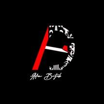 Logo ADEN BATIK
