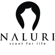 Logo Naluri Parfum Ori