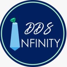 Logo DDS Infinity