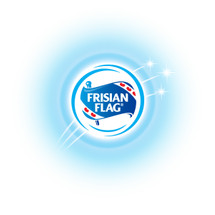 Logo Frisian Flag Official