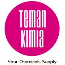 Logo Teman Kimia