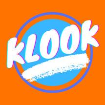 Logo klook