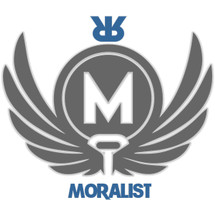 Logo Moralist